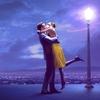 映画ララランド(La La Land )で学ぶ英語表現