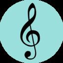 末廣ヴァイオリン教室|三重県四日市市・桑名市