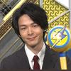 中村倫也company〜「特番「#ひと目でわかる!!」第4弾 」