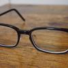 眼鏡ブランドのユーザー発信情報の少なさをどうにかしたい。