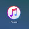 iTunesデータを超小型USBメモリへ移動する方法