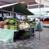 【写真】サンパウロのローカル市場が楽しい!サトウキビジュースを堪能する。【ブラジル旅行記】【フェイラ編】【サンパウロ編】