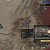 Fallout76 ウェイストランダーズ WASTELANDERS