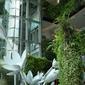 女一人旅のタイ*バンコク街歩きのポイントとオススメ観光スポット3選【地図付き】