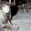 一枚の写真が物語ること「うつろな目の少女」 ~ 日本兵から殴る蹴るの暴行をうけ右目を失明した当時12歳だった男性が訴える、「沖縄県民はもっと怒って立ち上がらなければ」