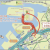 福岡都市 6号「アイランドシティ線」の開通日が決定