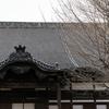 東京に出てきた一人っ子が親の死後、地元のお墓をどうするか。(お墓のシェア)