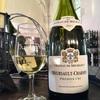 【フランス ブルゴーニュ地方】Marché aux Vin(ワイン市場)に行ってみた🍷