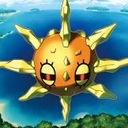 太陽の道ソルロック