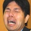 【妊娠日記19】とりちゃんブログ史上、いちばんうんこって書いた回かもしれない3月の出来事【tori-chan】