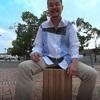 カホン個人レッスン教室 神戸・大阪 カホンソロ演奏 手作りワークショップ