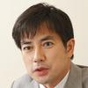 羽鳥慎一モーニングショーが視聴率トップ(3年連続)!人気の訳がヤバイ!