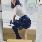 長濱ねる欅坂46卒業にてレミオロメンの名曲【3月9日】を思い出す。箱入り猫娘は【CIAOちゅ~る】で雛祭りを祝う。