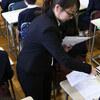 ぶっちゃけて全国学力調査の意味と学校の試験問題ってどうやって作られるんだろう?