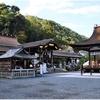 官幣大社・松尾大社(京都市西京区)の風景 part56