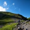 お金と健康を守る!山登り・登山のメリット・デメリット