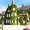 フランス&スペイン旅「ワインとバスクの旅!メドック・シャトーめぐりで知る。知らないからこそおもしろいワインのこと<ボルドー>」