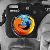 【Firefox】特定のサイトでカメラを常に許可/ブロックする方法