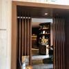 宮崎シェラトン滞在中❹ シェラトン・グランデ・オーシャンリゾートで未来の自分にお手紙を!