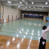 【練習報告】 2020.01.26 活動報告