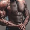 【簡単】たった1分で腕周りの筋肉をつける万能筋トレ!