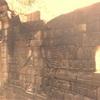 #アンコールワット個人ツアー(549) #バンテアイチュマール遺跡のプライベートチャーターツアー