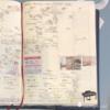 セリア手帳で時間活用㊹緊急なときも時間活用