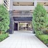 【室内写真集】アーバネックス大阪城WEST 1K 25.23平米