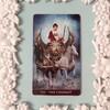 3月18日 ◆新特集◆あなたの生まれた日の運命