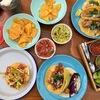 【リスボン】美味しいタコス見つけた!〜El Taco Chingón