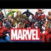 MCU(マーベルシネマティックユニバース)フェイズ4展開予想!公開される作品一覧!X-MENなど注目の新ヒーローは?