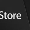 App Store Best of 2015