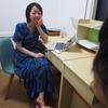 ガチ田舎に初めて来た東京の現代っ子が、金谷の田舎暮らしを本音紹介。