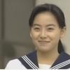 【ネタバレ前提】ドラマ『高校教師』(1993年版)レビュー「第1話 禁断の愛と知らずに」