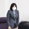 9月議会に向けた政調会。感染拡大を防ぐため検査の拡充を