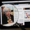米次期FRB議長人事で今後の為替はどうなるか