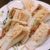 【食べログ】モーニングにピッタリ!関西の高評価サンドイッチ3店舗をご紹介します!