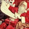サンタさんっていないよな?