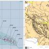 【台風情報】マーシャル諸島近海に台風21号のたまごの熱帯低気圧が!気象庁の予想では28日には台風21号『チュービー』となる見込み!米軍・ヨーロッパモデルの進路予想では奄美大島直撃か!?