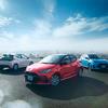 トヨタ vs テスラ クルマの未来はどこへ