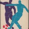 『サッカーのすすめ』