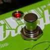 Vox最新エフェクター!「Tone Garage Straight 6 Drive」速効レビュー!