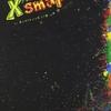 【SMAP】『X'smap〜虎とライオンと五人の男〜』【クリスマス】