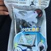 セリアで見つけた!「車用のスマホホルダー」が100円で最高に便利!