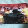 映画『T-34』は確かに『実写版 ガルパン』の最高の映画だった。