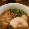 【食べログ3.5以上】札幌市豊平区月寒中央通十丁目でデリバリー可能な飲食店1選