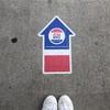 #159 NYの街で見かけた大統領選挙関連グッズがとにかくアメリカン🇺🇸