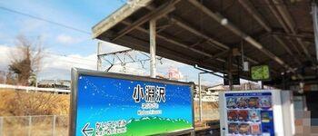 【山梨銘菓/土産】限定販売「金精軒の極上生信玄餅」が美味しい!