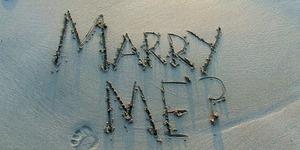 3人の男性にプロポーズされた私が旦那を選んだ理由
