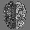 AIの時代 人間らしさが人の強み
